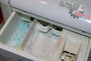 течёт стиральная машина как отремонтировать